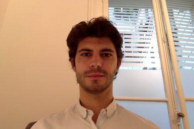 Julien Bardot